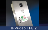 Bild IP-Video TFE 2