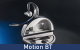 Bild Headset Motion BT