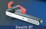 Bild Headset Stealth BT