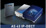 Bild AS 43 IP-DECT
