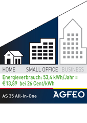 Bild AS 35 All-in-One Energiepass